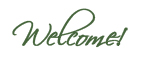 Welcome to Creations By Tracey Website